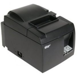 TSP143 Bluetooth Star Micronics Thermal Receipt Printer