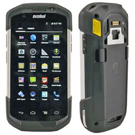 TC 75 Zebra Android 2D Rugged Mobile Computer Tc75Fk-2Mb22Ad-A6