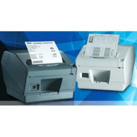 TSP-847II USB 112mm Star Micronics Thermal Receipt Printer