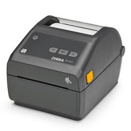 ZD 420 Zebra Barcode Printer USB Replacement For Gk420T, ZD42042-T0E000EZ