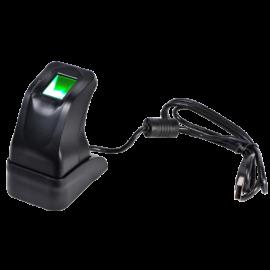 Zk4500 Zkteco Fingerprint Reader USB