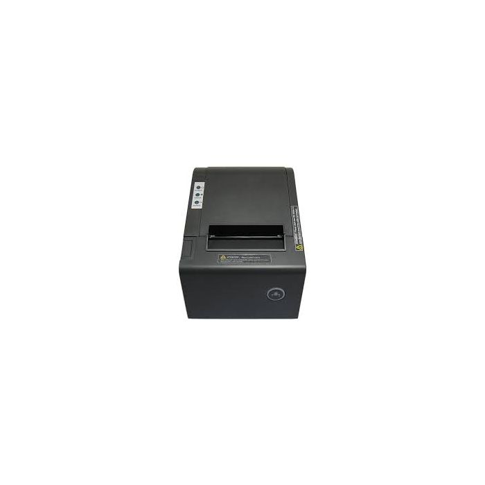 TEP220 MD EPOS Thermal Printer With USB/Ethernet Interface