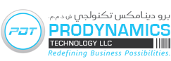 Pro Dynamics Technology L.L.C
