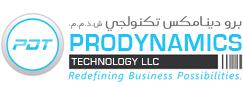 Pro Dynamics Technology L.L.C
